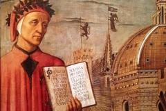 L'Archeoclub celebra Dante Alighieri