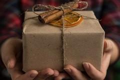 """""""Dono di Natale"""", il CADUM coinvolge la città per dare gioia e calore ai bisognosi"""