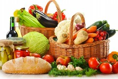 Maggio dei Libri, con la Fidapa si discute di dieta mediterranea