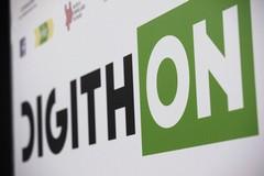 Due startup coratine alla Maratona delle idee digitali DigithON 2017
