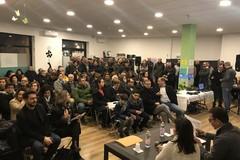 """""""Dillo a Vito Bovino"""": il programma di governo lo scelgono i cittadini"""