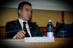 Di Maio procuratore del Tribunale di Trani: la nomina affetta da vizio di legittimità
