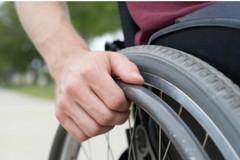 Fondo straordinario per disabili gravissimi, presto l'erogazione dei contributi