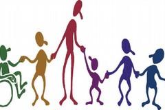 Anno scolastico 2020/2021, la domanda per servizi per l'integrazione dei disabili