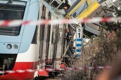 Sicurezza ferrovie, ANSF: «Ferrotramviaria ancora in corso di adeguamento»