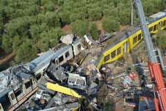 Processo disastro ferroviario, i parenti delle vittime: «C'è poco da essere orgogliosi»