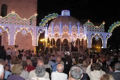 Festa di San Cataldo, in comune un vertice con le forze dell'ordine