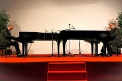 Euterpe, al Teatro di Corato quindici giorni di musica