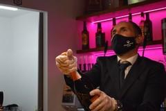 Maggiolino Cafè, una nuova luce in tempo di pandemia
