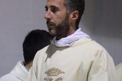 Sabato l'ordinazione sacerdotale di Don Francesco Del Conte