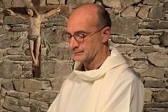 Don Gianni Cafagna celebra a Corato i suoi 25 anni di sacerdozio