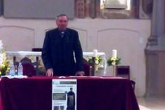 1518 – 2018: cinquecento anni dei Domenicani a Corato