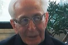 A Corato si ricorda la figura di Don Nicola Giordano