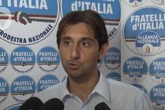 Fratelli d'Italia, anche Donzelli contro Porro e Mastrodonato