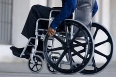 Servizi trasporto disabili, Conca presenta esposto ad ANAC e Antitrust