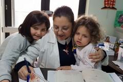 Il valore della donazione, BuonCampo incontra Adisco Corato