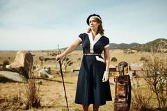 The Dressmaker, terzo appuntamento con la rassegna cinematografica della FIDAPA