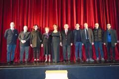 """Premio """"Le Torri di Corato"""": le associazioni di volontariato tra le eccellenze coratine"""