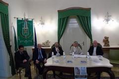 """IX edizione del concorso letterario """"Cataldo Leone"""": novità, giuria e premi"""
