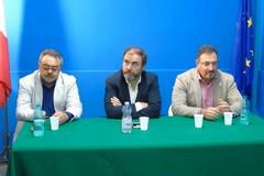 Città Nuova: «Noi al tavolo della coalizione di centro per garbo politico»
