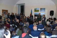 Rimettiamo in moto la città, De Benedittis: «Vogliamo rigenerare la politica»