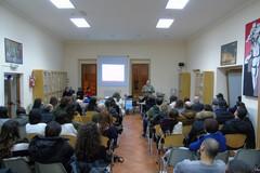 Tanti i partecipanti al corso di disostruzione delle vie aeree organizzato da IRC e GADIT