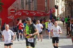 Memorial Bice Fino e Giacomo Gravina, una grande festa di sport. LE CLASSIFICHE