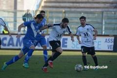 Si recupera Corato-Atletico Vieste, obiettivo 3 punti