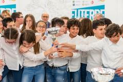 """Quattrocento giovani musicisti per l'""""Euterpe Best Music School 2019"""""""