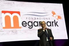 Orizzonti solidali, giunge alla settima edizione il bando promosso da Megamark