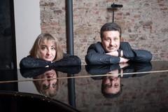 Festival Pianistico Città di Corato, dopo Bogdanov è la volta del Duo pianistico di Firenze