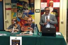 Domani a memoria: una speciale lezione di letteratura con Il prof Michele Mirabella