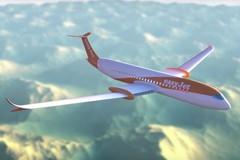 Aeroporto di Bari, pronti a ripartire i voli easyJet per Londra, Venezia e Nantes
