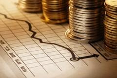 Pressione fiscale, Soldani: «Imprese del Sud le più sfavorite»