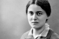 L'UTE ricorda la figura di Edith Stein