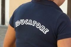 Essere educatori oggi, un percorso di riflessione sulle dinamiche educative
