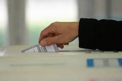 Appello all'unità del centrosinistra, i promotori ai candidati: «Vi rimettiamo di fronte alle vostre responsabilità»