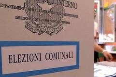 D'Introno incontra i partiti, Menduni si presenta in piazza: parte la campagna elettorale per le primarie del centrodestra