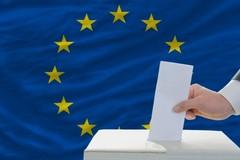 Elezioni, la commissione pastorale pugliese: «Esprimetevi a favore di una Europa solidale»