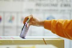 Elezioni comunali e regionali, si fa strada l'ipotesi del voto a settembre