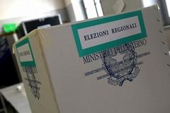 Regionali, il PD incontra tre candidati alle primarie del centrosinistra