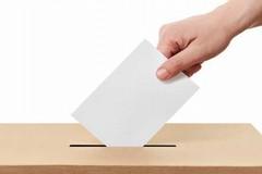 Primarie centro-destra, ecco come si vota