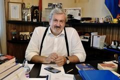 Contagi in aumento, Emiliano: «Pronti a inasprire le restrizioni della zona rossa»