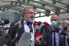 Regionali, Emiliano «Lopalco nuovo assessore alla Sanità. Con i 5 stelle dialogo, ma chiedo rispetto»