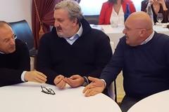 Primarie PD, Malcangi (Mov. Schittulli): «Il PD avrebbe dovuto compiacersi della nostra partecipazione»