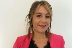Vincenza Arbore nuova presidente dell'associazione Luisa Piccarreta