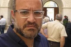 """Mastrodonato presidente di commissione, FI: """"Siamo sempre all'opposizione"""""""