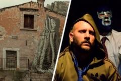 """Il """"Teatro degli Intonaci"""" va in scena con """"Era solo un ragazzo"""" di Guido Celli"""