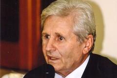 Ci ha lasciato Giuseppe Arbore, giornalista ed editore. Esempio di passione per la cultura