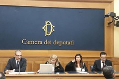 """Anche la Fondazione Casillo è """"Eccellenza di Puglia 2019"""""""